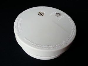 Smoke Detector Installations in Melbourne